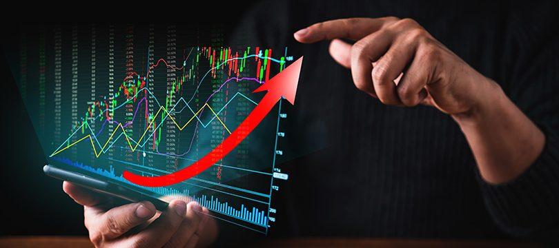Migliori Piattaforme di Trading del 2020